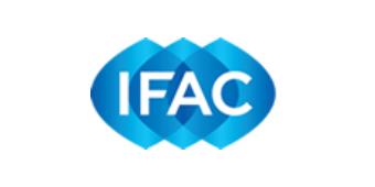 Forumul IFAC pentru Practicile Mici și Mijlocii 2013