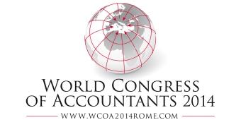 Congresul Mondial al Contabililor (WCOA) 2014