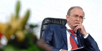 Un an de la despărţirea de marele lider al contabililor români, prof. univ. dr. Marin Toma