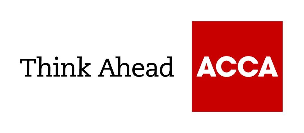 Conferință 10 ani de ACCA la București: Viitorul profesiei contabile și de audit