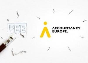 Federația Experților Contabili Europeni devine Accountancy Europe: o nouă imagine, un nou moto, un nou președinte