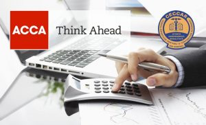 Acord CECCAR-ACCA: Taxe reduse pentru înscrierea la ACCA Qualification