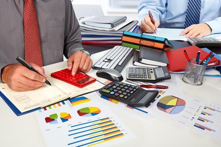 Conturi contabile noi, pentru înregistrarea contribuțiilor sociale obligatorii