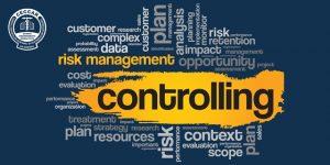 Conferința Națională de Controlling și Risk Management