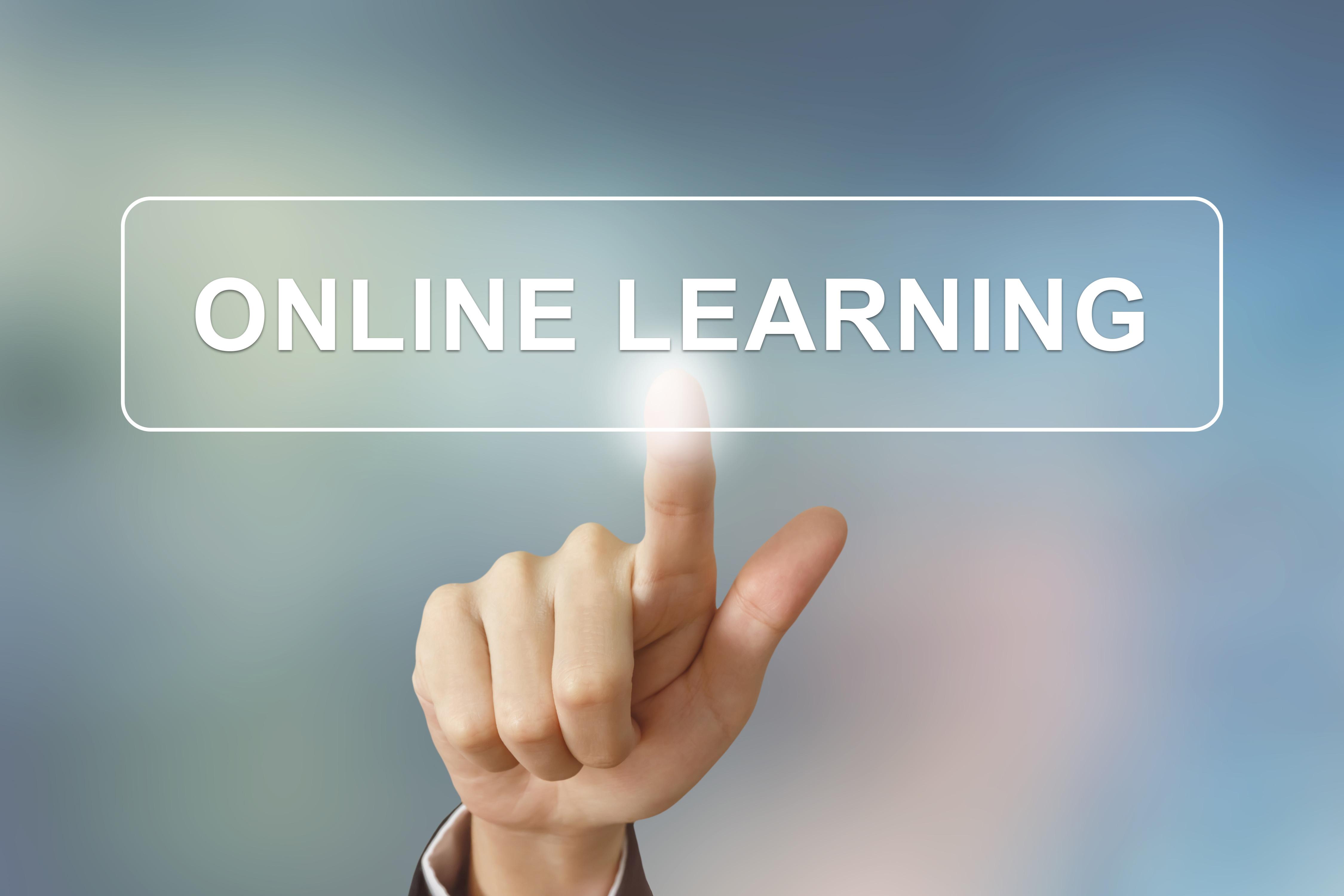 Seminar online gratuit: IFRS 15 Venituri din contracte cu clienții