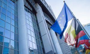 Modificările aduse Directivei 2011/16/UE, publicate în Jurnalul Oficial al Uniunii Europene