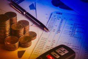 Accountancy Europe, despre importanța rolului profesioniștilor contabili în domeniul fiscal