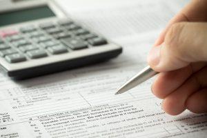 Întâlnirea comitetului TAX3, acordarea de facilități fiscale în Luxemburg, sistemul comun al taxei pe valoarea adăugată - principalele teme ale newsletter-ului ETAF