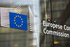 Consultare publică privind evaluarea normelor de facturare