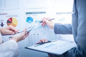 Comunicat de presă IAESB: Facilitarea tranziției către un nou model în educația contabilă internațională