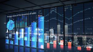 Buletinul de știri ETAF - 3 septembrie:  Impozitarea economiei digitale, dezbătută în Parlamentul European