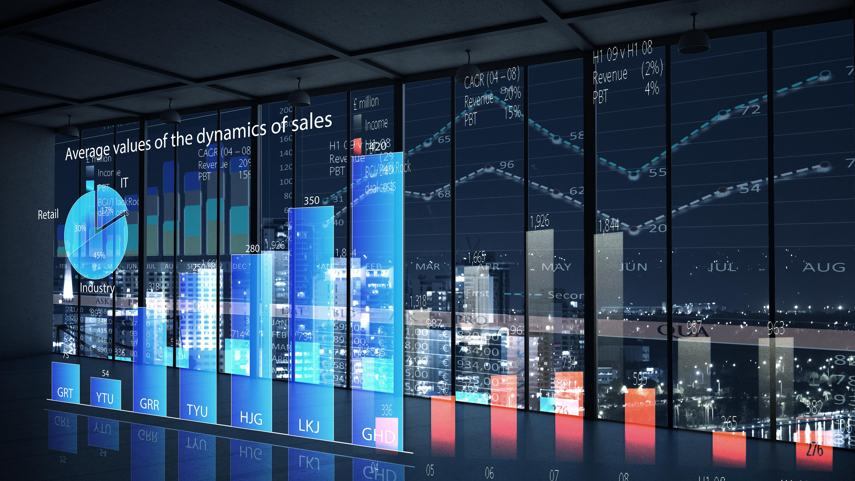 Impozitarea economiei digitale, dezbătută în Parlamentul European
