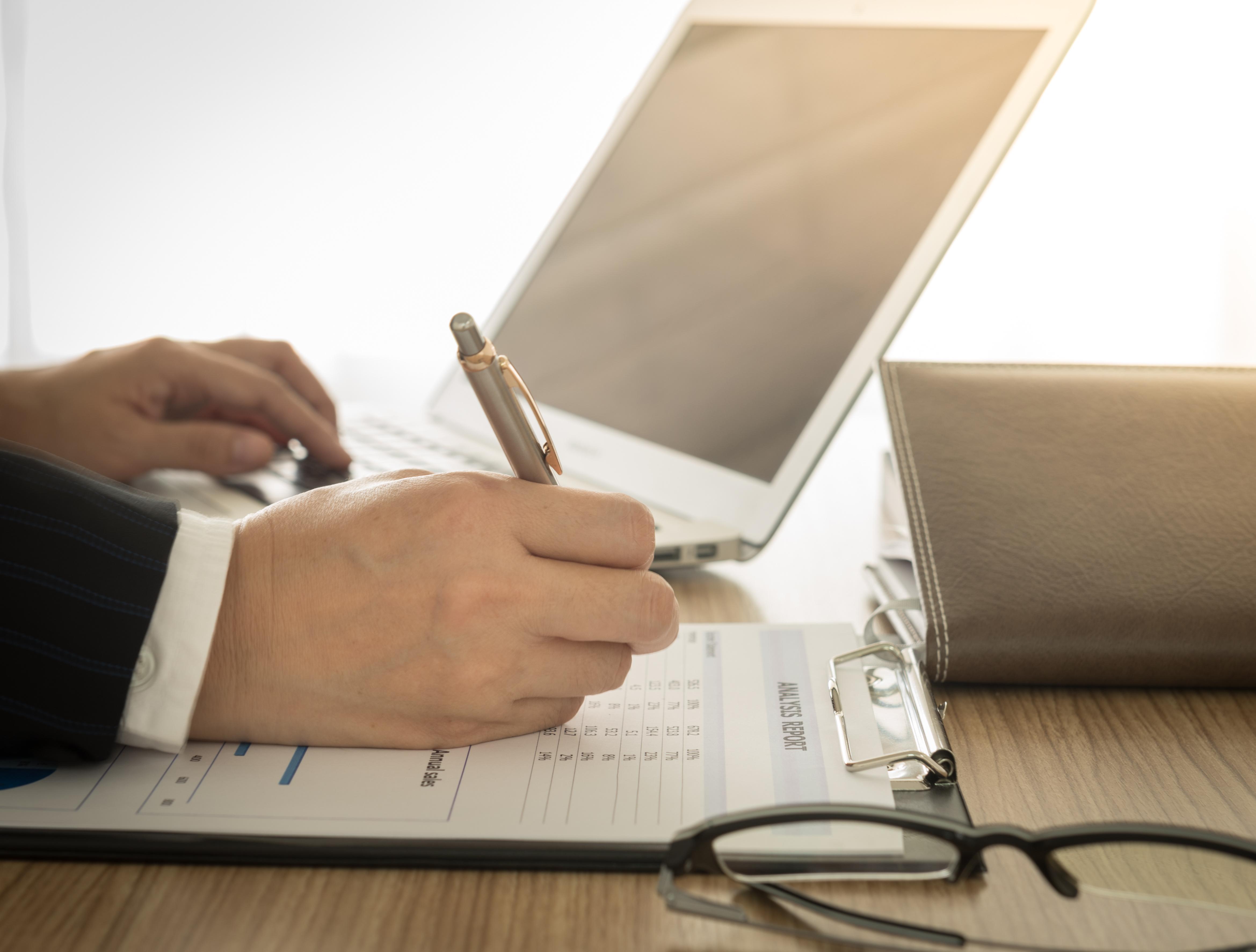 Impozitarea economiei digitate și taxa pe valoare adăugată simplificată pentru IMM-uri, principalele subiecte din buletinul de știri ETAF din 17 septembrie