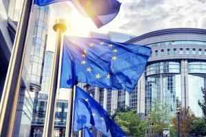 Principalele subiecte din buletinul de știri ETAF din 8 octombrie: Parlamentul European aprobă cea mai mare parte a reformei sistemului TVA propusă de Comisie. Susținerea ICRICT pentru propunereaComisiei Europene de impozitare corporativă