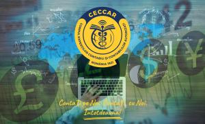 Convocare Conferința Națională a CECCAR
