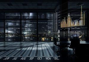 Noi luări de poziție cu privire la impozitarea economiei digitale