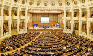 Cele mai mari provocări ale profesiei contabile și viitorul acesteia,  dezbătute la cea de-a XXII-a ediție a Congresului profesiei contabile din România. Noua identitate vizuală a CECCAR