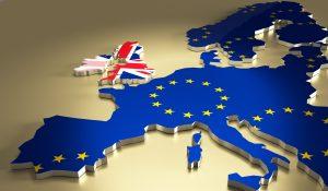 NewsletterulETAF din 5 noiembrie – Progrese cu privire la impozitarea serviciilor digitale în Uniunea Europeană și Marea Britanie