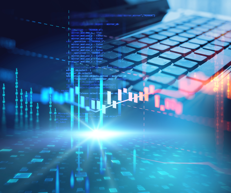 Newsletter-ul ETAF din 12 noiembrie – Noi informații cu privire la impozitul pe servicii digitale (ISD), cotele reduse de TVA pentru publicații electronice și declanșarea procedurii de infringement