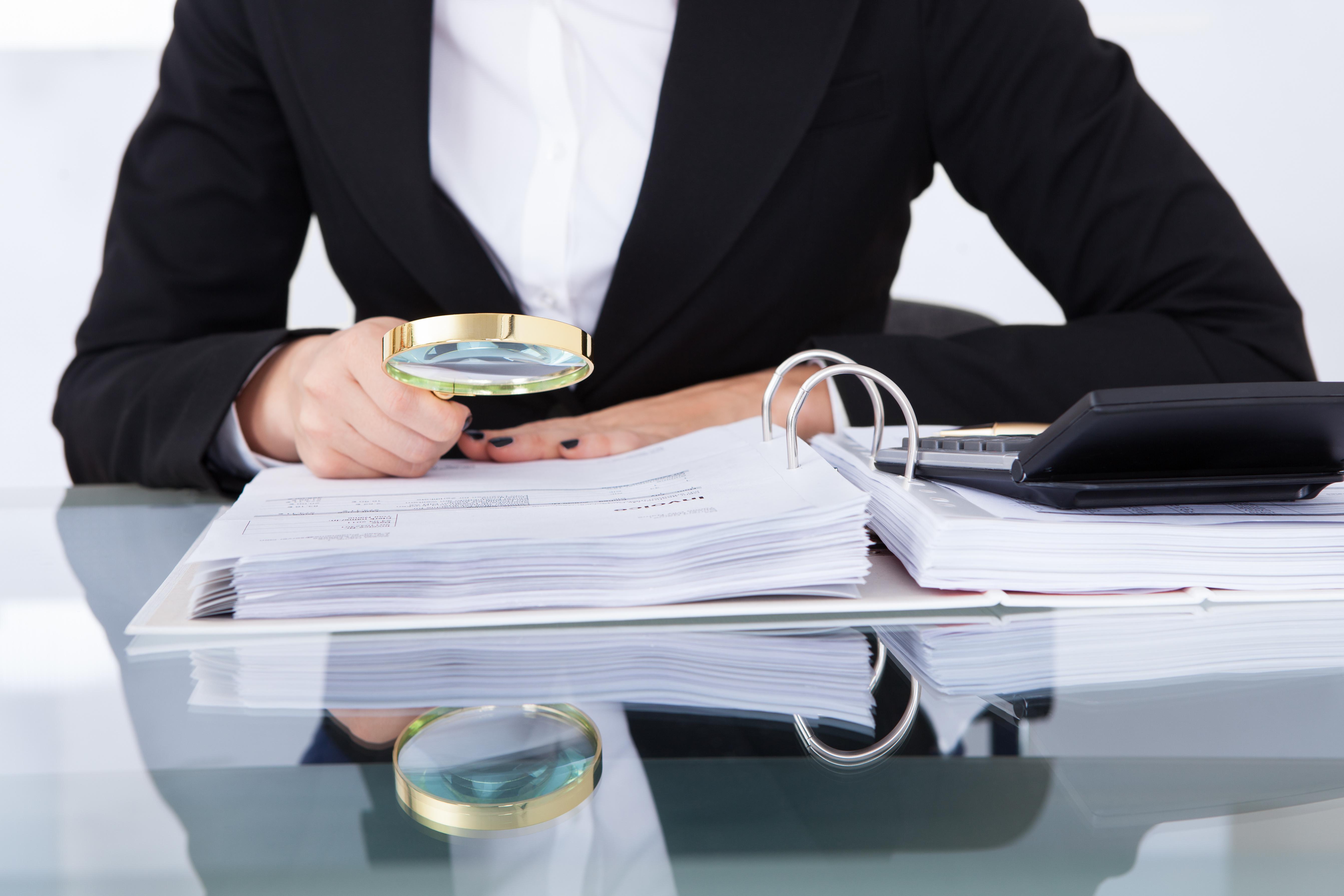 Rezoluția Parlamentului European referitoare la cazul Cum-Ex: frauda financiară și lacunele din cadrul juridic în vigoare
