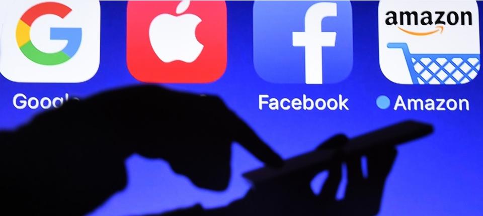 Franța și Austria  introduc impozitarea serviciilor digitale de la 1 ianuarie 2019