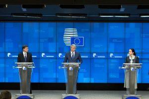 (VIDEO) Rezultatele Consiliului ECOFIN din 22 ianuarie 2019: prioritățile Președinției române în domeniul afacerilor economice și financiare