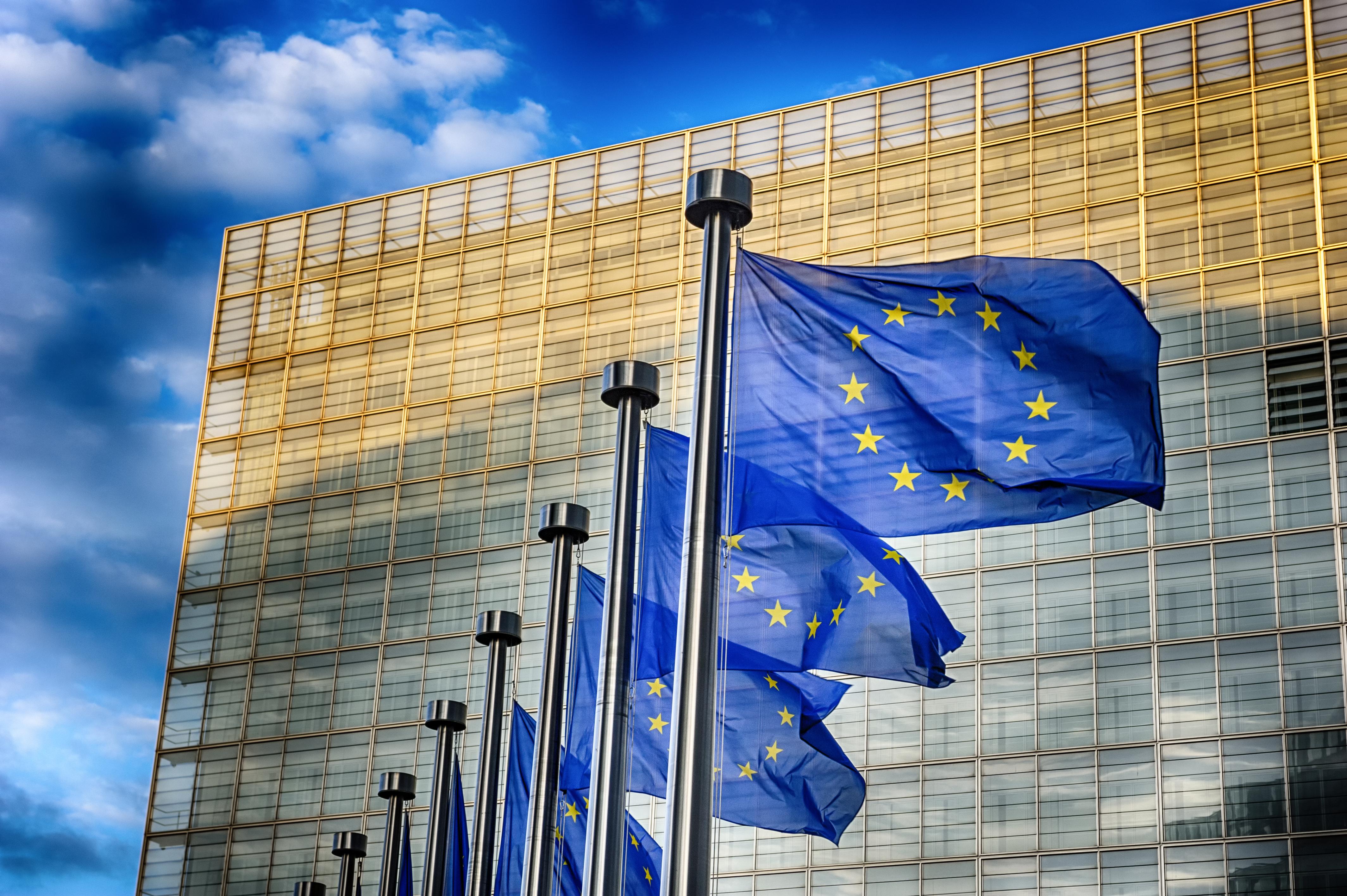 Comisia Europeană: Consultare publică privind funcționarea cooperării administrative în domeniul impozitării directe