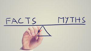 Mituri și adevăruri privind anti-reglementarea și certificarea profesională