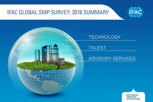 IFAC: Provocările PMM-urilor europene în raport cu situația globală