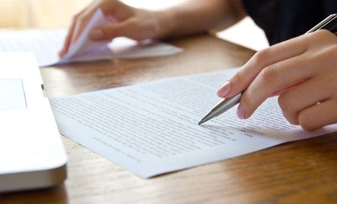 Proiect de act normativ pentru prelungirea termenului de depunere a Declarației unice și a Formularului 230