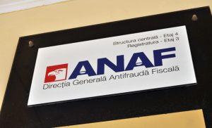 ANAF a publicat pe site-ul instituției Registrul entităților/unităților de cult pentru care se acordă deduceri fiscale