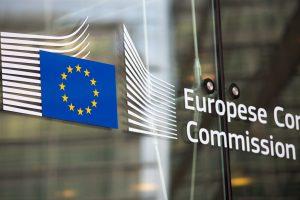 Consultarea Comisiei Europene de evaluare a instrumentelor utilizate pentru a comunica cu publicul cu privire la politica fiscală a UE