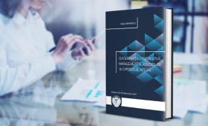 Guvernanța corporativă, managementul riscurilor și controlul intern, o nouă publicație care vine în sprijinul stagiarilor, în curs de apariție la Editura CECCAR