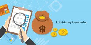 ONRC: Se suspendă depunerea declaraţiei privind beneficiarul real, pe durata stării de urgenţă