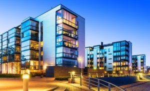 Curier legislativ: Modificări fiscale aduse domeniului construcțiilor prin OUG nr. 43/2019