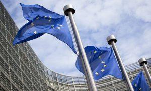 Autoritatea Europeană a Muncii și-a început activitatea