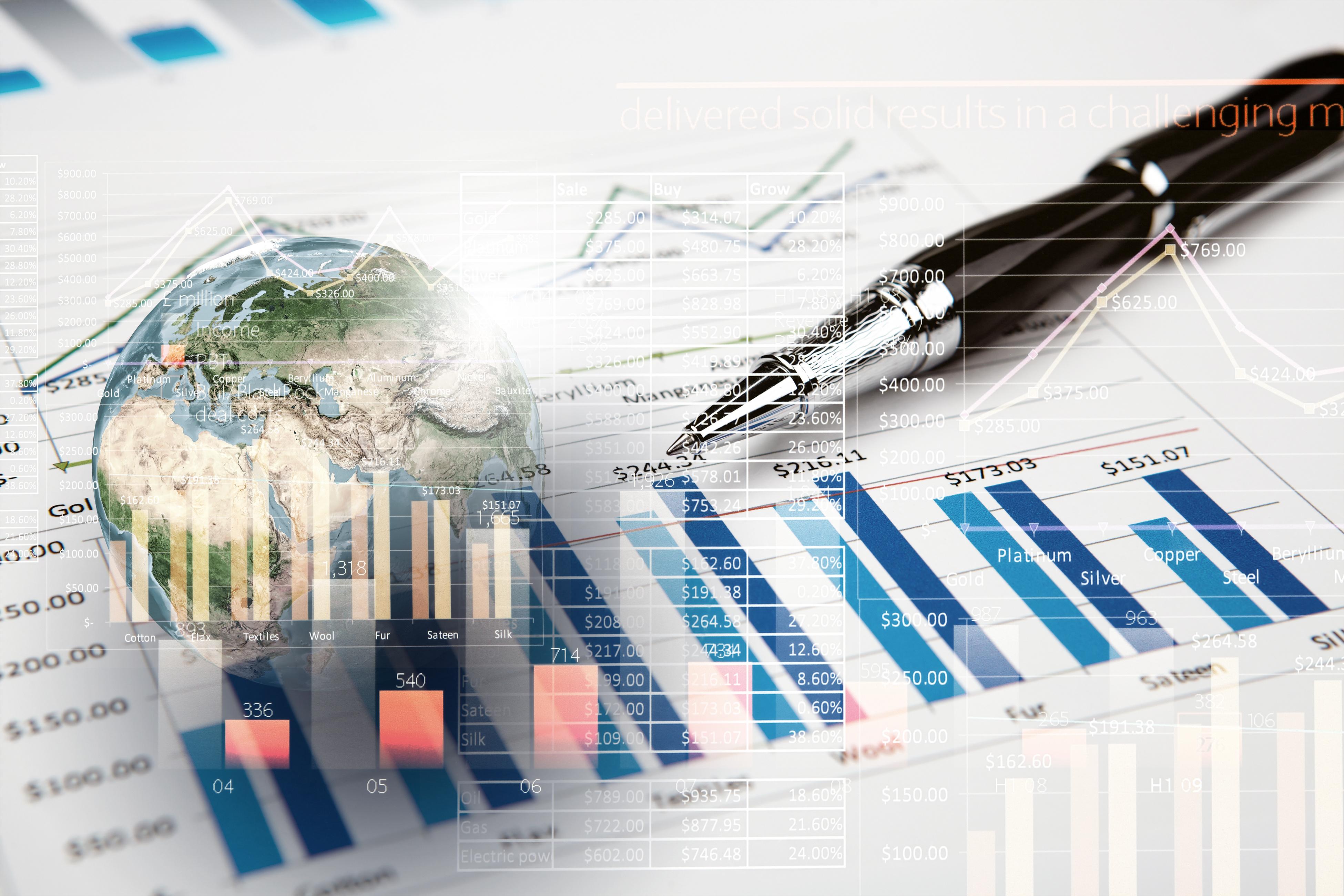 Noutăți fiscale europene din Buletinul de știri ETAF – 14 octombrie 2019