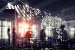 Un nou raport al IFAC arată că profesia contabilă reprezintă un factor-cheie în adoptarea de standarde internaționale