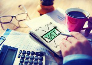 Ce surprize ne pregăteşte anul 2020 în domeniul TVA?