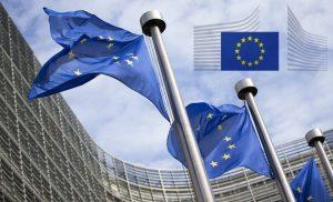 România, reprezentată în Grupul de experți în domeniul TVA de la nivelul Comisiei Europene. Propunerile țării noastre în ședința de la finalul lunii noiembrie