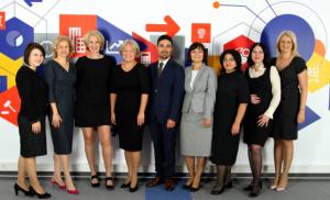 Oana Nicorescu, povești din practică: rețeta unei afaceri de succes