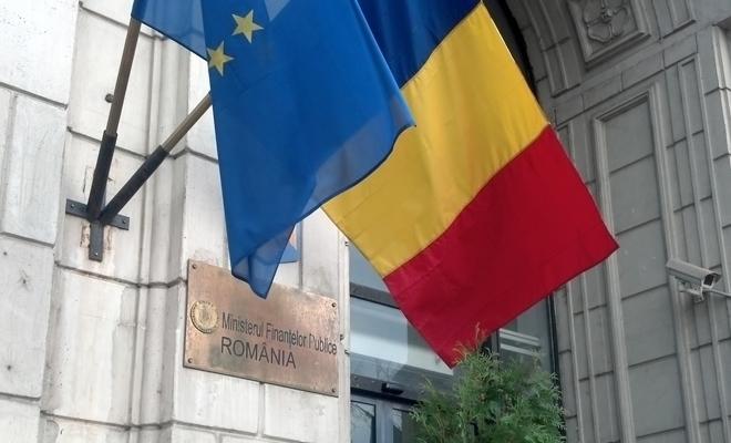Proiect de ordonanță pentru modificarea și completarea Legii nr. 207/2015 privind Codul fiscal, în dezbatere publică pe site-ul MFP