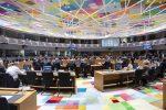 Decizii relevante în domeniul fiscal, adoptate de ECOFIN