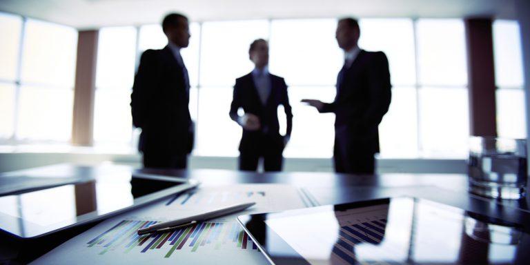 IFAC: Profesioniștii contabili – preluarea inițiativei în raport cu etica și încrederea în sistemele fiscale