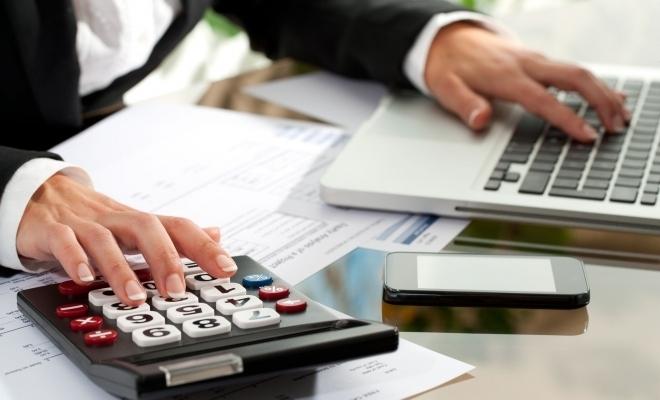 Codul de procedură fiscală: noi prevederi privind aranjamentele transfrontaliere