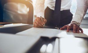 Proiect ANAF: Formularul 394 va include date privind tranzacțiile cu persoanele afiliate