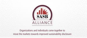 CECCAR se alătură vocilor care susțin necesitatea elaborării unor informații standardizate referitoare la sustenabilitate, prin aderarea la Alianța SASB