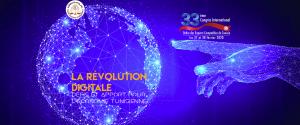 Congresul Ordinului Experților Contabili din Tunisia