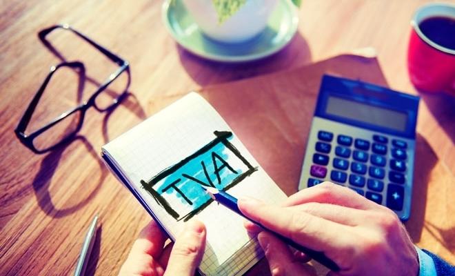 ANAF a publicat, spre consultare, proiectul pentru abrogarea Ordinului nr. 3.040/2018 privind stabilirea operațiunilor care dau dreptul la debitarea contului de TVA