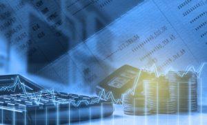 Principalele prevederi ale OUG nr. 29/2020 privind măsuri economice și fiscal-bugetare, publicată în M. Of. nr. 230/21.03.2020